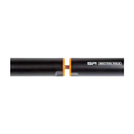 jual SP Gadgets Section Pole Extension 12 Inch harga murah surabaya jakarta
