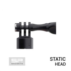 jual SP Gadgets Section Static Head harga murah surabaya jakarta