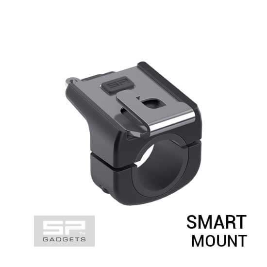 jual SP Gadgets Smart Mount harga murah surabaya jakarta