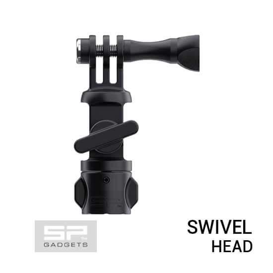 jual SP Gadgets Swivel Head harga murah surabaya jakarta