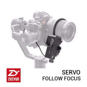 jual Zhiyun Crane-2 Servo Follow Focus Mechanical harga murah surabaya jakarta