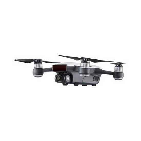 jual drone DJI Spark Bundling Remote Controller harga murah surabaya jakarta