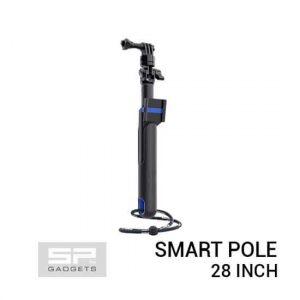 jual monopod SP Gadget Smart Pole 28 Inch harga murah surabaya jakarta