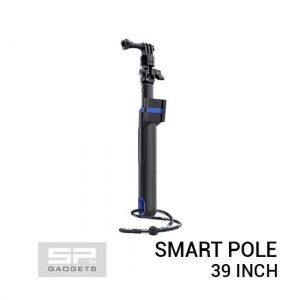 jual monopod SP Gadget Smart Pole 39 Inch harga murah surabaya jakarta