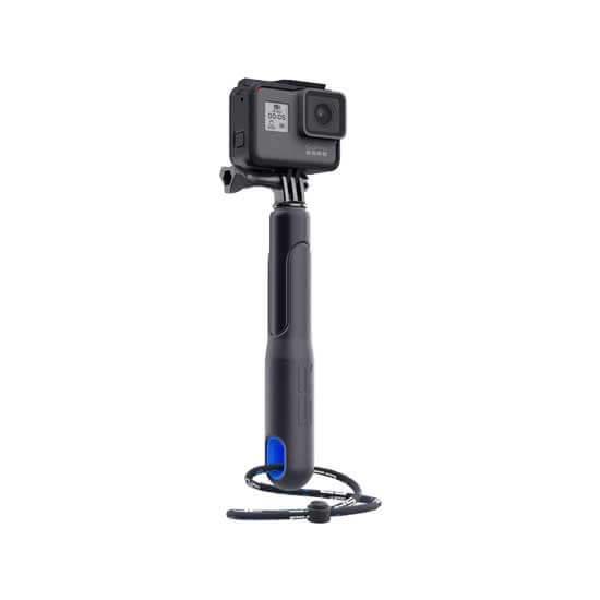 jual monopod SP Gadgets POV Pole 20 Inch harga murah surabaya jakarta