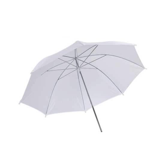 jual payung Umbrella Translucent 33 Inch harga murah surabaya jakarta