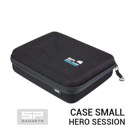 jual tas SP Gadgets Hero Session Case Small harga murah surabaya jakarta