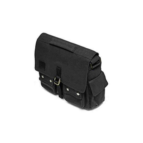 jual tas kamera HONX HNX 006 Sling Bag Black harga murah surabaya jakarta