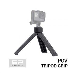 jual tripod SP Gadgets POV Tripod Grip harga murah surabaya jakarta