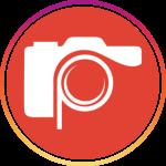 toko kamera online plazakamera jakarta dan surabaya