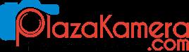 Plazakamera Logo Desktop