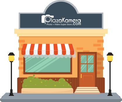 simulasi cicilan home credit plaza kamera surabaya