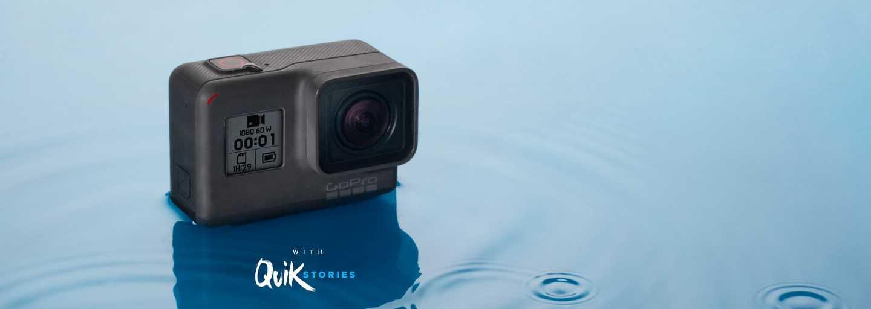 Perbandingan Kamera GoPro Toko Kamera Online Plazakamera Jakarta dan Surabaya