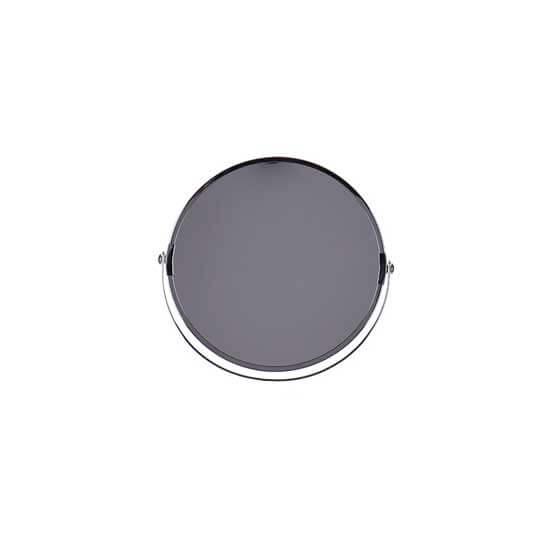 jual Fotoplus Ring Light Make-Up Kit harga murah surabaya jakarta