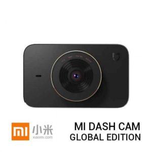 jual Mi Dash Cam Global Edition harga murah surabaya jakarta