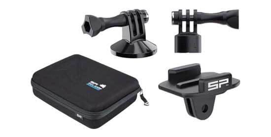 jual SP Gadgets Paket B harga murah surabaya jakarta