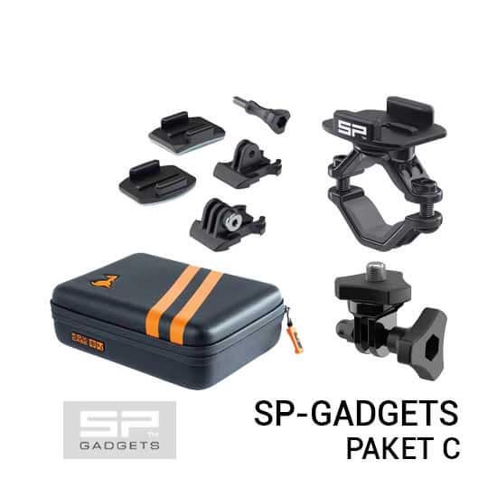 jual SP Gadgets Paket C harga murah surabaya jakarta