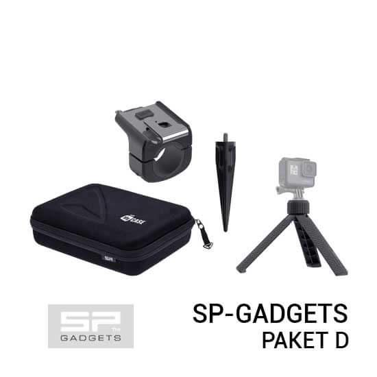 jual SP Gadgets Paket D harga murah surabaya jakarta