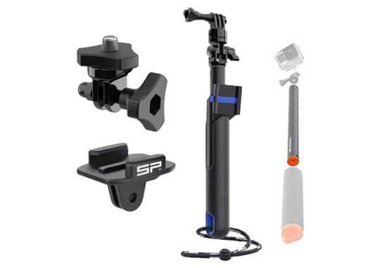 jual SP Gadgets Paket H harga murah surabaya jakarta