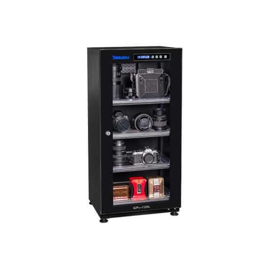 jual Samurai GP2-120L Dry Cabinet 120L harga murah surabaya jakarta