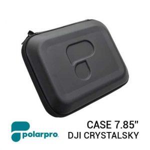 jual case Polar Pro DJI CrystalSky Storage Case 7.85 Inch harga murah surabaya jakarta