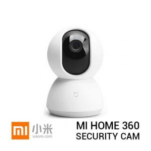 jual cctv Mi Home 360 Security Camera Global Edition harga murah surabaya jakarta