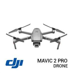 jual drone DJI Mavic 2 Pro harga murah surabaya jakarta