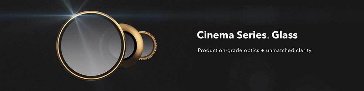 jual filter Polar Pro DJI Mavic Pro Cinema Series Exposure Collection harga murah surabaya jakarta