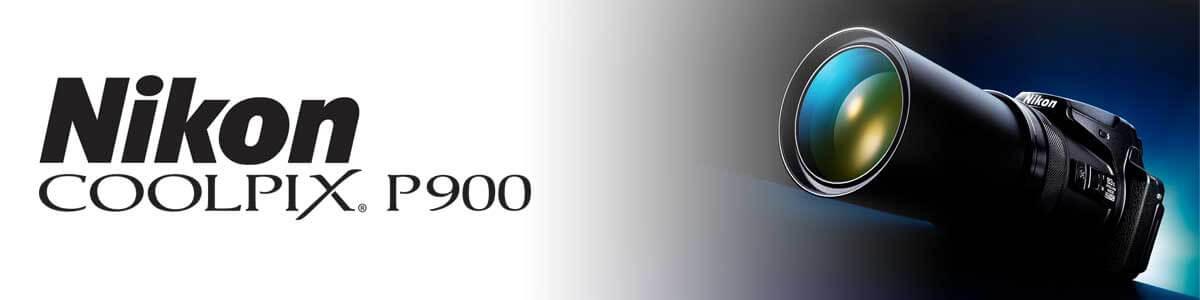 jual kamera Nikon Coolpix P900 harga murah surabaya jakarta