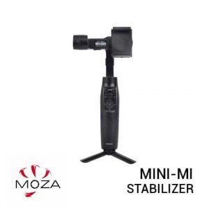 jual stabilizer Moza Mini-MI Smartphone Gimbal Stabilizer harga murah surabaya jakarta