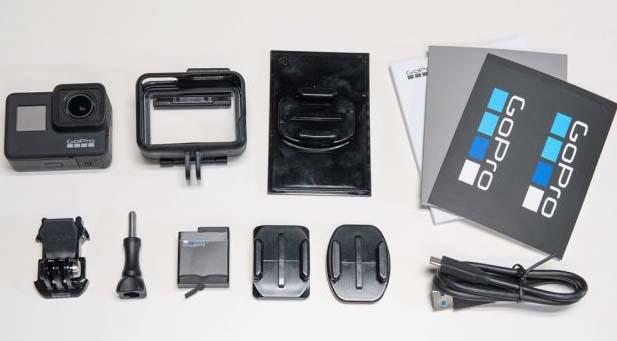 Isi-dalam-kotak-GoPro-Hero7-Black
