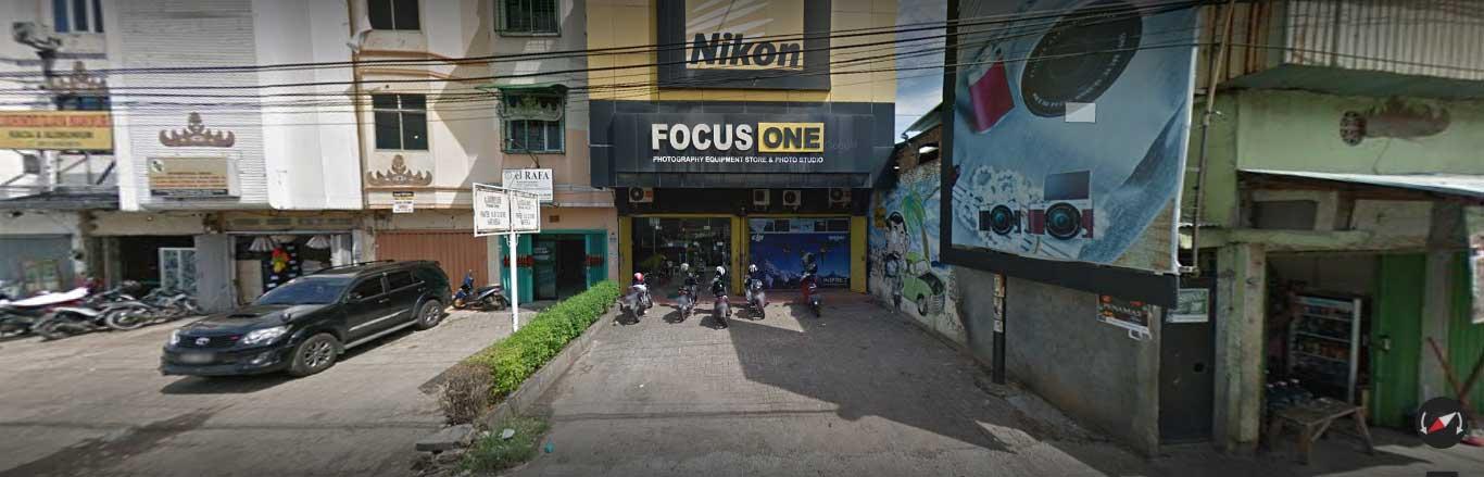 toko kamera lampung toko kamera online plaza kamera surabaya dan jakarta