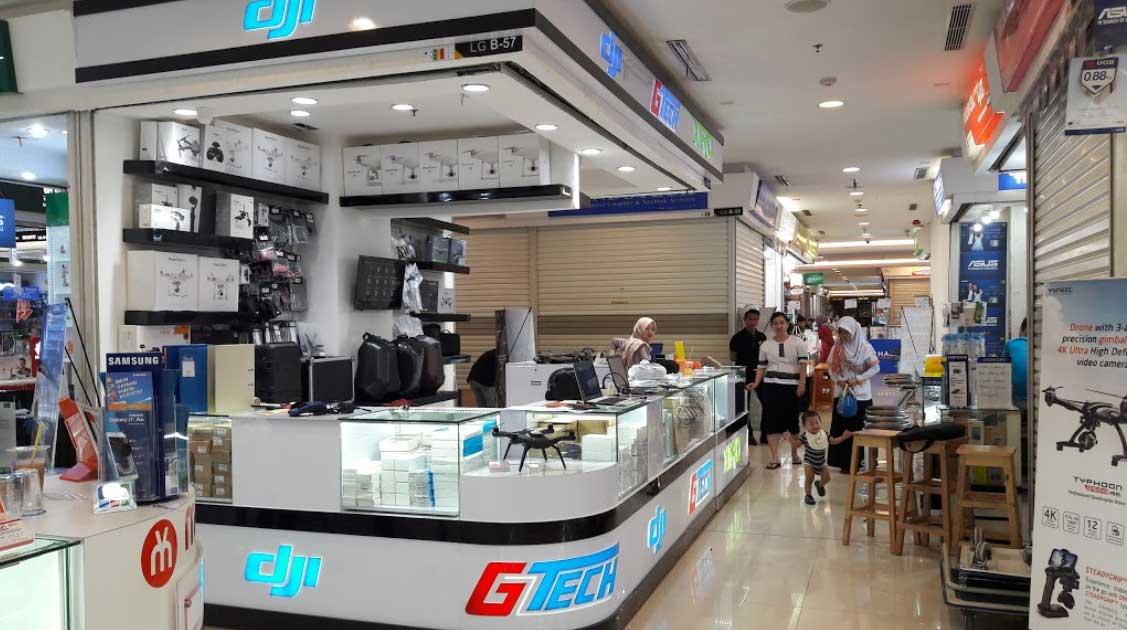 toko kamera tangerang toko kamera online plazakamera surabaya dan jakarta