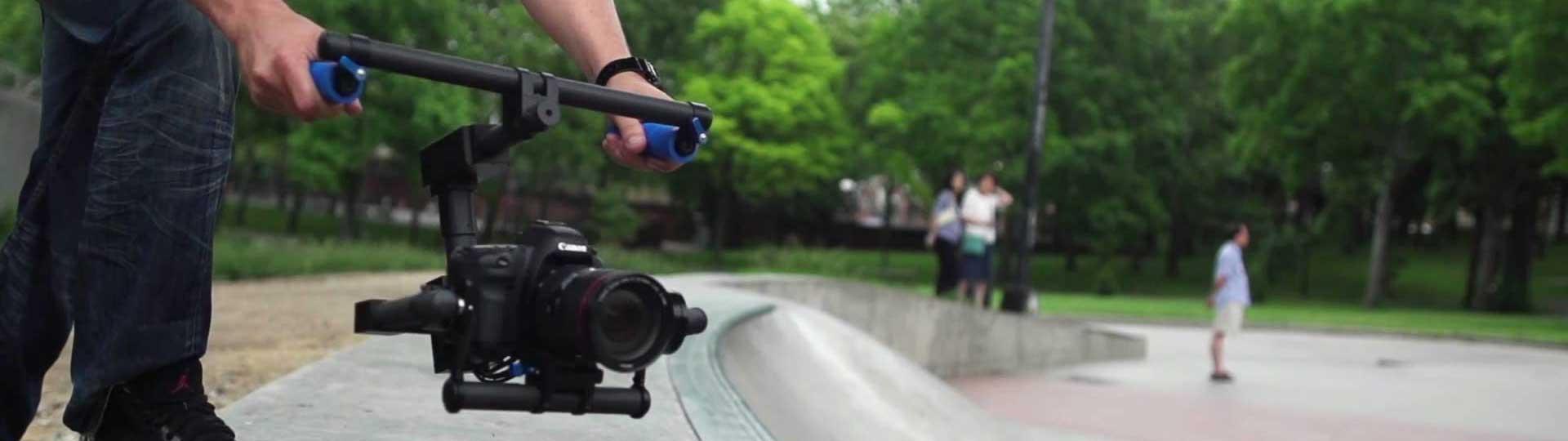jual stabilizer kamera harga murah toko kamera online plazakamera jakarta dan surabaya