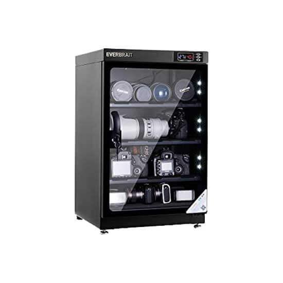 jual Everbrait AD-80S Dry Cabinet harga murah surabaya jakarta