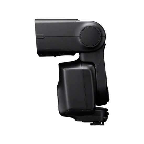 jual Sony HVL-F60M External Flash harga murah surabaya jakarta