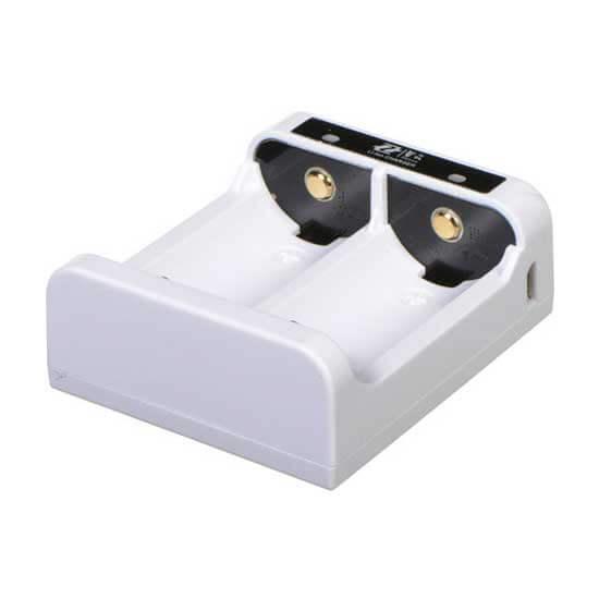 jual Zhiyun Battery Charger For Crane V2 harga murah surabaya jakarta