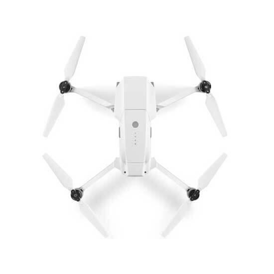 jual drone DJI Mavic Pro Combo Alpine White harga murah surabaya jakarta