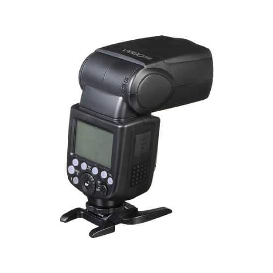 jual flash Godox Speedlite V860 II Nikon harga murah surabaya jakarta