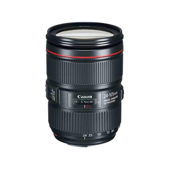 jual kamera Canon EOS 5D Mark IV Kit EF 24-105mm F.4L IS II USM harga murah surabaya jakarta