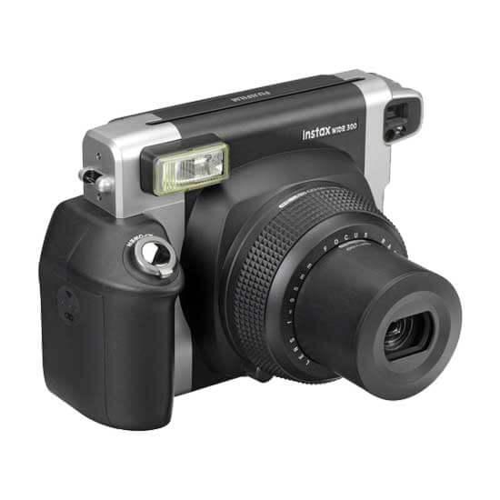 jual kamera Fujifilm Instax Wide 300 harga murah surabaya jakarta