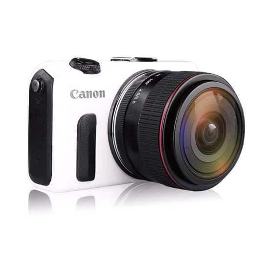 jual lensa Meike 6.5mm F2.0 For Canon harga murah surabaya jakarta