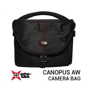 jual tas kamera EX12T Canopus AW harga murah surabaya jakarta