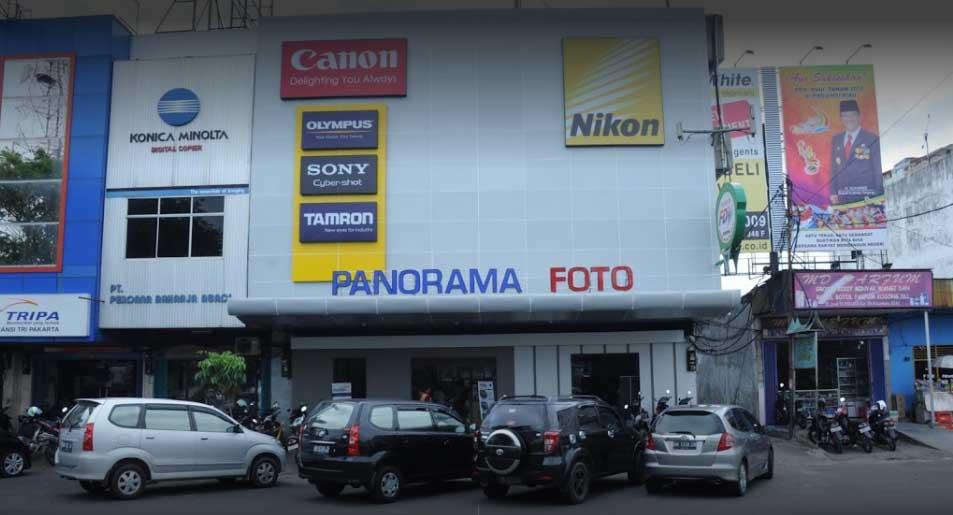 toko kamera pekanbaru toko kamera online plazakamera surabaya dan jakarta