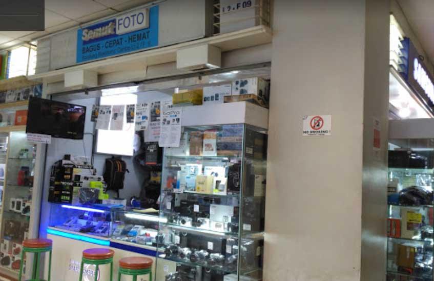 toko kamera bandung toko kamera online plazakamera surabaya dan jakarta