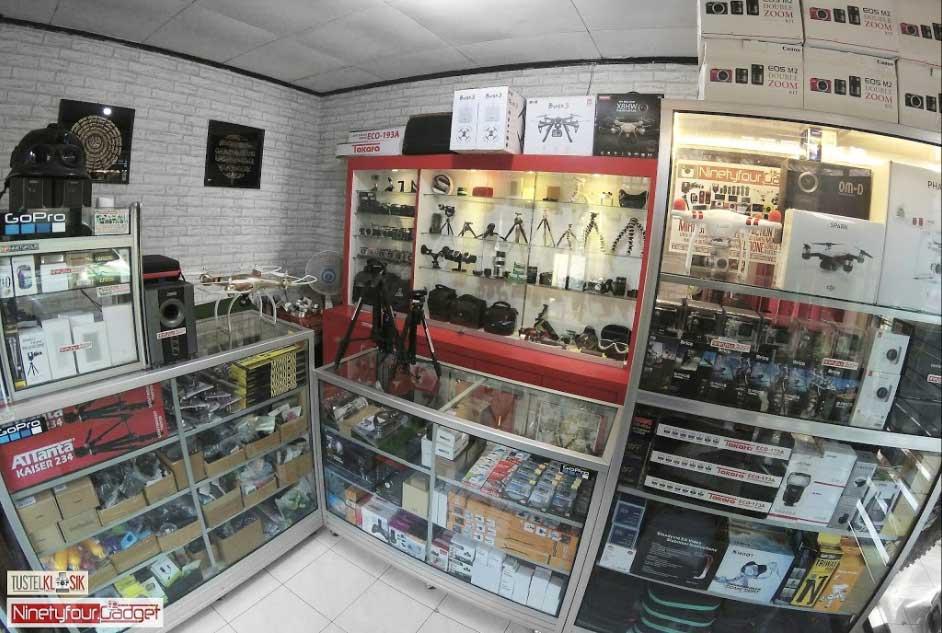 toko kamera semarang toko kamera online plazakamera surabaya dan jakarta