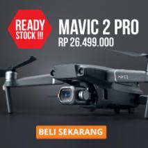 Mini-Banner-DJI-Mavic-Pro-2-Ready-Stock