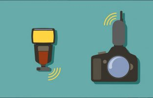 Flash Kamera, Panduan Menggunakannya Di Fotografi (Part 2)
