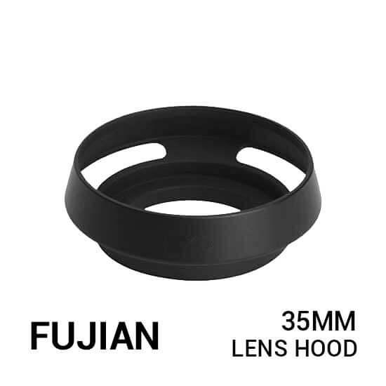 jual Fujian CCTV Lens Hood 35mm harga murah surabaya jakarta