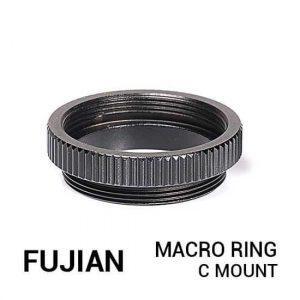 jual Fujian CCTV Macro Ring C harga murah surabaya jakarta